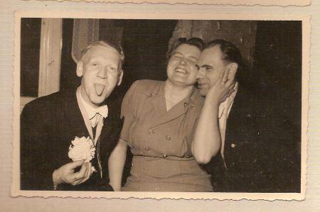 1952-Karneval03