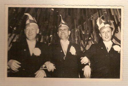 1952-Karneval05