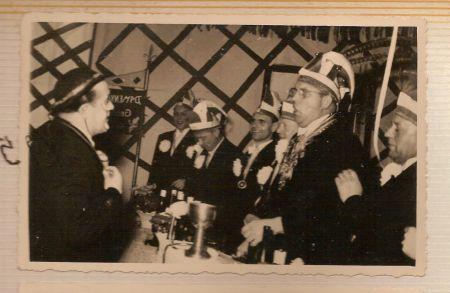 1952-Karneval06