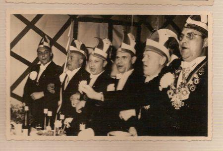 1952-Karneval07