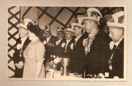 1952-Karneval08