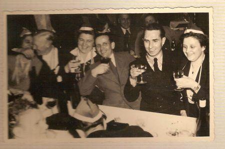 1952-Karneval11