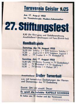 1952-Karneval12